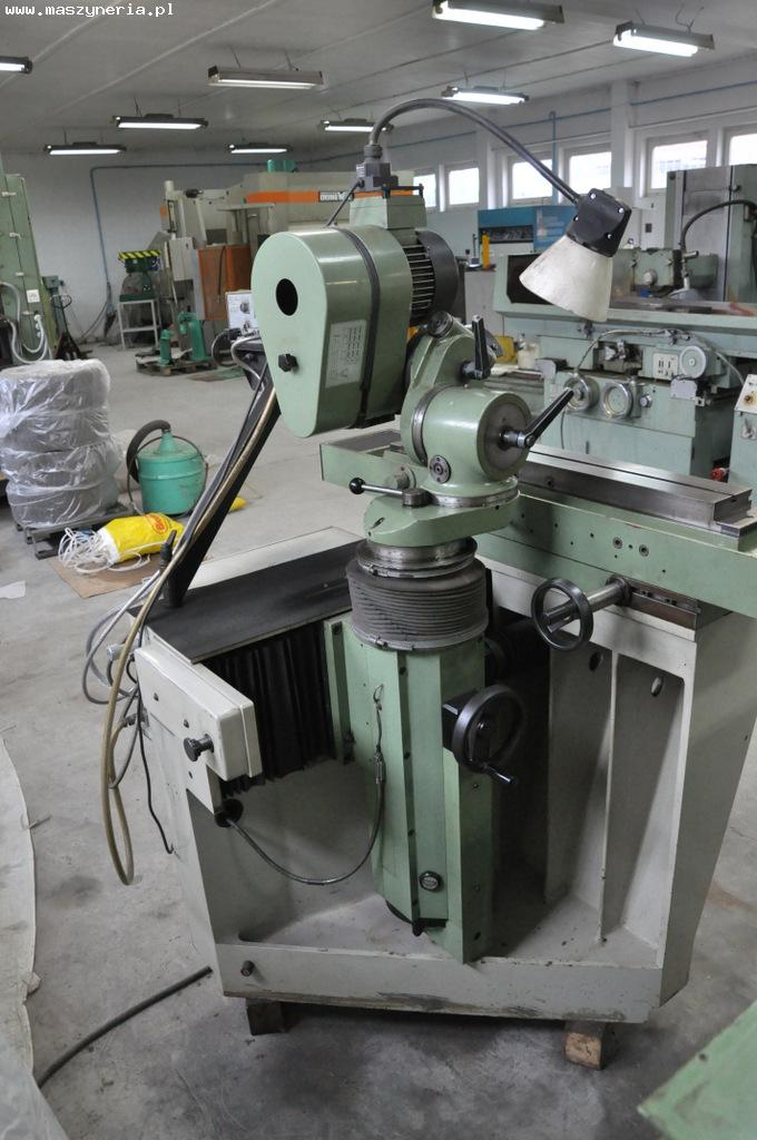Tool Grinder Jungner US 450